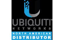 Ubiquiti Distributor
