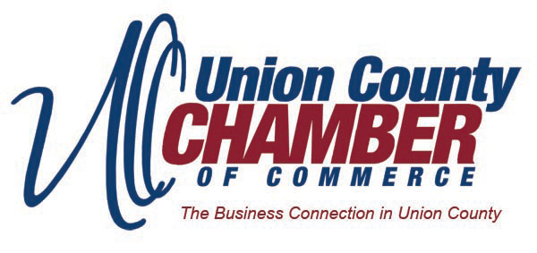 Union County of Commerce