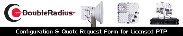 Licensed PTP Quote Request Form