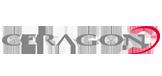 Ceragon logo