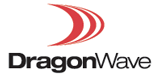 Dragonwave logo