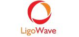 Ligowave logo
