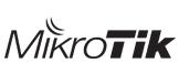Mikrotik logo