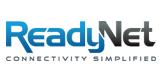ReadyNet logo