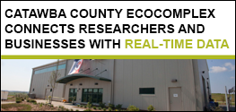 Catawba County Case Study