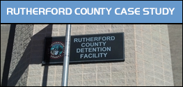 Rutherford County Case Study