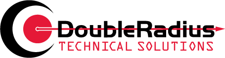 DoubleRadius Technical Solutions
