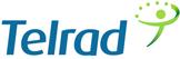 Telrad logo