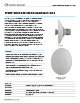 Cambium ePMP Force 200 2.4 and 5 GHz Datasheet