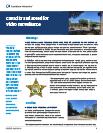 Cambium HCSO Florida PMP450 450i Video Surveillance Case Study