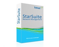 Telrad BreezeVIEW StarSuite