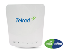 Telrad CPE7000 Indoor
