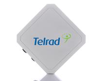 Telrad BreezeMAX PRO 6000