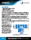 Ubiquiti airMAX TDMA Datasheet