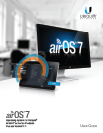 Ubiquiti airOS User Guide V71