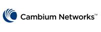 Cambium Networks ePMP™