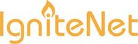 IgniteNet logo