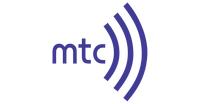 McCown Technology